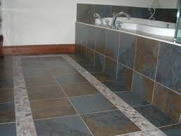 Why Choose Ceramic Tile For Your Floor | Mr. Floor Companies Chicago IL How To Lay Out Ceramic Tile Floor Design Ideas Travel Bathroom Flooring Simple Remodel A Safe For And Healthy Gorgeous Pictures Hexagonal Black Image 20700 From Post Designs Kitchen Floors Ceramic Tile Bathroom Ideas Floor 24 Amazing Of Old Porcelain Black Designs For Kitchen Floors Lowes Brown Contemporary Modern Thangnm