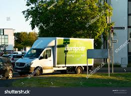 Dusseldorf Germany July 1st 2018 Europcar Stock Photo (Edit Now ... Anchor Ministorage And Uhaul Ontario Oregon Storage How To Park Your Commercial Truck Rental Flex Fleet Dusseldorf Germany July 1st 2018 Europcar Stock Photo Edit Now Trucks For Seattle Wa Dels Rentals Enterprise Moving Cargo Van Pickup Small Rental Trucks Best Pickup Truck Check More At Http Studio By United Centers Fountain Co Penske Reviews Rv Outlet Used Sales Mesa Arizona