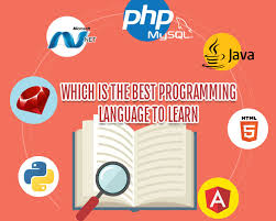 Is The Best Programming Language To Learn For Web Development