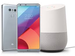 LG G6 Already Down To $500 At T-Mobile, Plus Free Google Home And ... Update Works Over Cellular Too Ios 9 Adds Wifi Calling With Mac This Is The Tmobile Personal Cellspot Android Central The Welcome Back Youtube Home Net Box Speed Test Max 30 Mbits 5 Lte Digits Coming May 31 What It And Should You Use Petco Park Run Deck Tmobile 4g Cellspot Review Uta200tm Linksys Cisco Hiport Voip Phone Adapter Router Tmobiles Im Ist Ausnahme Futurezoneat Galaxy S7 Edge Review Best Can Get On Un