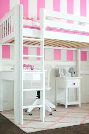 lit mezzanine 1 place avec bureau lit mezzanine 1 place bureau integre lit mezzanine avec bureau