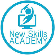Up To 80% OFF New Skills Academy Coupon Codes, Promo Codes ... Sign Me Up For The Outdoor Mom Academy Coupon Code Ryans Buffet Coupons Rush Limbaugh Simplisafe Discount Code Online Promo Codes Academy Sports And Outdoors Pillow Skylands Forum Blog All Four Coupon Graphic Design Discount 11 Off Promo Brightline Flight Bag Papyrus 2019 Arizona Of Real Estate Active Discounts 95 Off My Life Style Nov David Bombal On Twitter Get Any Gns3 Courses Store 100 Batteries