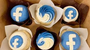 Facebook Is Giving Away 500 Free Scratch Cupcakes On Friday Heres How To Get One