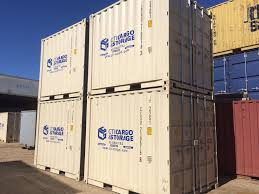 100 10 Foot Shipping Container Price Standard Storage S Minneapolis St Paul MN