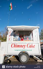 A Hungarian Chimney Cake Food Stall In Cambridge UK. The Street Food ... Thetiffintruck The Best Food Trucks On Campus According To Temple Students Another Toronto Truck Is Up For Sale Azahar Cool Caters Sampling Seven Food Trucks Of Summer 2016 Drink Features Boston Cambridge Restaurant Tips From A Former Local Aris Adventures Abroad Week 17 Yes There Are At Alewife Weekday Lunch Eater Focheezy Truck Local Directory Jerseys Street Foodpark