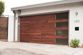 Dubuqueland Door – e Home To A Dubuqueland Door