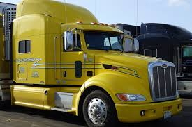 100 Usa Trucking Jobs OTR CDL A Truck Drivers Must Have CDL But No Experience
