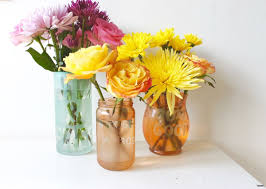 39 Awesome Artificial Flower Arrangements In Vases
