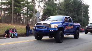 Lifted Trucks USA 2013 Gibsonville Christmas Parade - YouTube Wwwdieseldealscom 1997 Ford F350 Crew 134k Show Trucks Usa 4x4 Lifted Trucks Hummer H1 Youtube About Socal Ram Black Widow Lifted Sca Performance Truck Hq Quality For Sale Net Direct Ft Sema 2015 Top 10 Liftd From Chevrolet Silverado Truck Pinterest Tuscany In Ct Sullivans Northwest Hills Torrington Jolene Her Baby And A Toyota Of El Cajon Cversion Dave Arbogast Lifted Rides Magazine F250 Super Duty Lariat Cab Diesel Truck For