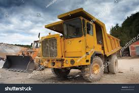 Big Yellow Truck Stock Photo (Edit Now) 4727773 - Shutterstock Big Yellow Transport Truck Ming Graphic Vector Image Big Yellow Truck Cn Rail Trains And Cars Fun For Kids Youtube Yellow Truck Stock Photo Edit Now 4727773 Shutterstock Stock Photo Of Earth Manufacture 16179120 Filebig South American Dump Truckjpg Wikimedia Commons 1970s Nylint Dump Graves Online Auctions What Is A British Lorry And 9 Other Uk Motoring Terms Alwin Nller Flickr Thermos Soft Lunch Box Insulated Bag Kids How To Start Food Your Restaurant Plans Licenses
