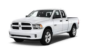 100 Pick Up Truck Rental Los Angeles 2017 Ram 1500 Reviews And Rating Motortrend