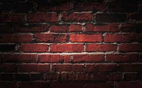 Bricks Wall Photos
