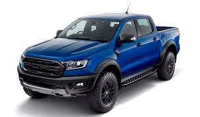 Ford Ranger Raptor Is A Performance Pickup For Asia Pacific | Torque Topperking Tampas Source For Truck Toppers And Accsories Are Fiberglass Truck Caps Cap World Ford Ranger Raptor Is A Performance Pickup Asia Pacific Torque Hardtop Accsories 2012on Pick Up Tops Uk Pro Top Canopy Hardtops For The Hard Working Pickup 2019 Am I The Only One Disappointed Gearjunkie Review Auto Express Ford Double Cab Specs Photos 2011 2012 2013 2014 2015 Aero Pack Homemade Roof Rack On Cap All Done Rangerforums Cx Series Arecx Heavy Hauler Trailers Storage Design