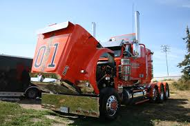 AB Big Rig Weekend 2008 | Pro-Trucker Magazine | Canada's Trucking ... Bill Jacobson Trucking Reader Rig Ordrive Owner Operators Magazine Part 5 Hauler Pictures From Us 30 Updated 2162018 Zeorian Harvesting Home Facebook Big Iron Pinterest Peterbilt Biggest Truck And Rigs Bruce Jr Launches 2018 Campaign For United States Senate Index Of Imagestruckskenworth01959hauler Animated Reenactment Magnifies Negligence In Multivehicle Glass Financial Group Is Certified For Fiduciary Exllence Norbert Dentressangle Buys Companies Des Moines I29 Junction City Sd To Grand Forks Nd Pt 4