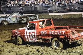 100 Central Ohio Truck Pullers GrandstandSpecial Events Welcome To The 168th Morrow County Fair