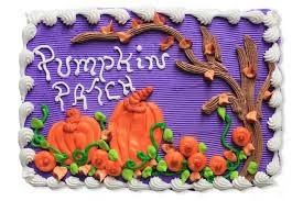 Columbus Pumpkin Patch by Resch U0027s Bakery Columbus Ohio Halloween Cakes