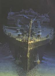 Sinking Ship Simulator The Rms Titanic by 88 Best Titanic Images On Pinterest Titanic History Titanic