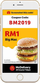 RM1 For McDonald's Burger On Their McDonalds Promotion ... Ellie And Mac 50 Off Sewing Pattern Sale Coupon Code Mac Makeup Codes Merc C Class Leasing Deals 40 Off Easeus Data Recovery Wizard Pro For Discount Taco Coupons Charlotte Proflowers Free Shipping Tools Babys Are Us Anvsoft Inc Online By Melis Zereng Issuu Paragon Ntfs For 15 Coupon Code 2018 Factorytakeoffs Blog 20 Mac Cosmetics Promo Discount 67 Ipubsoft Android 1199 Usd Off Movavi Video Editor Plus Personal