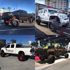 Kelderman Trucks And Accessories - SEMA Show 2015 Bangshiftcom 2018 Sema Show Photo Coverage Las Vegas Cars Trucks Best Trucks Of 2017 Automobile Magazine Leaving Only Youtube 2011 Ford In Four Fseries Concepts Toyota Shows Off The Ultimate Surf Truck At Lacarguy Splashes Onto Scene With 7 Offroad 2019 Ranger 2015 Day Two Recap And Gallery Liftd Wildest Jeeps From The Big Rigs Atsc 2016 Go Big Bold Bright Bonkers At Diesel Of Show Pizza Hut To Unveil Piemaking Robot Auto