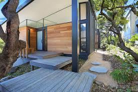 100 The Leaf House