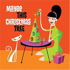 Christmas Tree Amazonca by Maybe This Christmas Tree Maybe This Christmas Tree Amazon Ca