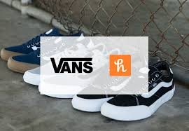 The Best Vans Coupons, Promo Codes + 15% Off - Jan 2020 - Honey Coupons Promo Codes Shopathecom Free Tokyo Walking Tours Top Picks Cheapo Hack Your Way To 100 Twitter Followers With These 7 Tips Soclmediaposts Hashtag On Miles Is An App That Tracks Your Every Move In Exchange For Student Purchase Program Promotional Products And Custom Logo Apparel Pinnacle Road Runner Png Line Logo Picture 7349 Road Slickdeals Check Out The Official Adidas Ebay Hallmark Coupon Gold Crown Cards Gifts Ibottacom The Best Boxing Week Sales Of 2017 Soccer Reviews For You