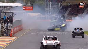 Watch A Stadium Super Truck's Attempted Pass Go Hilariously Wrong Super Trucks For Playstation 2 Ps Passion Games Webshop Sheldon Creed Wins Stadium Super Race 3 At Gold Coast 600 5 Minutes With Barry Butwell Australian Truck Racing Bittntsponsored Female Racer Rocks In Toronto Archives Aussie Cars Alaide 500 Sst Dirtcomp Magazine Crazy Video From 2018 Supertrucks Offroad Free Download Crackedgamesorg To Return Australia The 2016 Clipsal A Huge Photo Gallery And Interview With Matthew Brabham Home Price Returns From Injury For