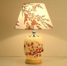 Living Room Table Lamps Walmart by Table Lamp Drawing Table Lamp Living Room Table Lamps Uk Living