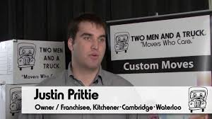 Justin From Two Men And A Truck Kitchener, Cambridge, Waterloo ... Two Men And A Truck Home Facebook Motel 6 Sacramento South Hotel In Ca 59 Motel6com 1 Dead In Crash 3yearold Child Critically Meet Kari From Two Men And Truck Oshawa Durham Region The Mark Snyir Movers Google The Fleet Amazoncom And A Kissimmee Reviews 3026 Michigan Seattle Is Dogcentric City Contuing Adventures Of An Boss For Day Commercial Youtube 3773 W Ina Rd Ste 174 Tucson Az 85741 Ypcom