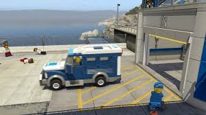 LEGO City Undercover Complete Walkthrough   Chapter 6 Guide ... Winter Snow Plow Truck Driver Aroidrakendused Teenuses Google Play Simulator Blower Game Android Games Fs15 Snow Plowing Mods V10 Farming Simulator 2019 2017 2015 Mod Titan20 Plow Fs Modailt Simulatoreuro Kenworth T800 Csi V 10 2018 Savage Farm Plowtractor Day Peninsula Tractor Organization Lego City Undcover Complete Walkthrough Chapter 6 Guide Ski Resort Driving New Truck Gameplay Fhd Excavator Videos For Children Toy Truck Car Gameplay Real Aro Revenue Download Timates