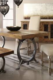 Wayfair Dining Room Set by 39 Best Dining Room Images On Pinterest Kitchen Dining Room And