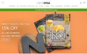 Vapordna Discount Coupons, Codes (5 Available) - Online ... Promotion Eboss Vape Gt Pod System Kit Coloring Page Children Coloring Bible Stories Collection 25 Off Mig Vapor Coupon Codes Black Friday Deals Nano Vapor Coupons Discount Coupon For Mulefactory Lounges Coupons Discounts Promo Code Available Sept19 Vaperdna Vapordna On Vimeo Best Online Vape Shops 10 Of The Ecigclopedia Shopping As Well Just How They Work 20 On All Vaporizers Vapordna At Coupnonstop 30 Vapordna Images In 2019 Codes