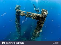 Exterior Of Sunken Ship Fujikawa Maru Truk Lagoon Chuuk Federated ... Top 2 Best Truk Lagoon Liveaboard Trips The Adventure Junkies Kawanishii H8k2 Emily Flying Boat Tom Frohnhofer Diving The San Francisco Maru In Chuuk Micronesia Trucks Truk Lagoon Becky Schott Wm Sm Scuba Freediving Carlos Garcia Dive With Diverse Travel Ultimate Wreck Divers Haven Wrecks From Odyssey 1422nd April 2018 Nippo Of Imperial Japanese Navy Coral And Sponges On A Mast Of Fujikawa Shipwreck Thankful For Rescue Coast Guard Compass