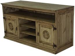 DIY Woodwork Tv Cabinet Download Wood Projects Make Money