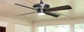 ceiling fans folding ceiling fan traditional living room design