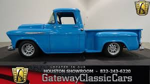 1957 Chevrolet 3100 For Sale Near O Fallon, Illinois 62269 ... 1957 Chevrolet Pick Up Truck 3100 Pickup Snow White Street The Grand Creative Rides For Sale 98011 Mcg A Pastakingly Restored Is On Display At Rk Motors Near O Fallon Illinois 62269 Cameo 283 V8 4 Bbl Fourspeed Youtube 2000515 Hemmings Motor News Flatbed Truck Item Da5535 Sold May 10 Ve Oneofakind With 650 Hp Heads To Auction Bogis Garage Cadillac Michigan 49601