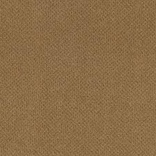 Trafficmaster Carpet Tiles Home Depot by Butter Pecan Carpet U0026 Carpet Tile Flooring The Home Depot