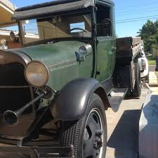 1929 Model A AA Ford Truck NO RESERVE 1.5 Ton Dual Wheels Flatbed ... 1931 Ford Model Aa Truck Youtube Meetings Club Fmaatcorg For Sale Hrodhotline Is A Truck From As The T And Tt Became 1929 A No Reserve 15 Ton Dual Wheels Flatbed 6 Wheel Stake Dump Sale Classiccarscom Cc8966 Model 4000 Pclick Mafca Gallery Mail Trucks Just Car Guy 1 12 Ton Express Pickup