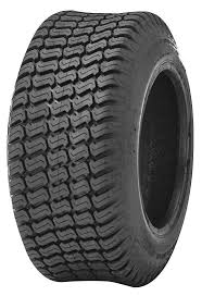 Shop Amazon.com | Tires Shop Amazoncom Tires Truck Rims And Barrie Best Resource Tire Chains Antislip Snow Mud Sand For Car 2pcs 251 Free Wheel Packages Shipping With For Trucks Www Rim 4pcs 32 Rc 18 Wheels Sponge Insert 17mm Hex Hub 4 Pieces 150mm Plastic Monster Trailer Superstore We Offer Trailer Rims Hsp Part 17703 Truggy Complete X2p Hispeed 110 Rc Truggy Light Heavy Duty Firestone New Products Low Price Radial Bias 900 16 500r12 Military Semi Whosale Suppliers Aliba