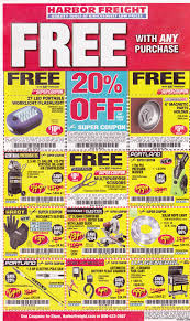 30 Harbor Freight Coupon : Nikon 50mm 1.8 Review Harbor Freight Coupons December 2018 Staples Fniture Coupon Code 30 Off American Eagle Gift Card Check Freight Coupons Expiring 9717 Struggville Predator Coupon Code Cinemas 93 Tools Database Free 25 Percent Black Friday 2019 Ad Deals And Sales Workshop Reference Motorcycle Lift Store Commack Ny For Android Apk Download I Went To Get A For You Guys Printable Cheap Motels In