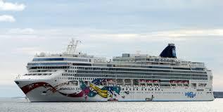 Ncl Norwegian Pearl Deck Plan by Norwegian Cruise Line Wikiwand
