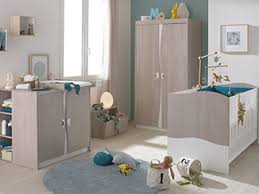 chambre autour de bébé chambre armoire lit commode manille gien