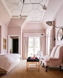 colour crush pale pink robinson
