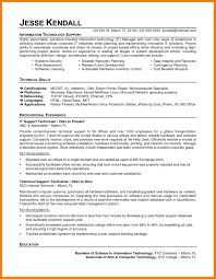 12-13 Computer Tech Resume Examples | Tablethreeten.com Computer Tech Resume Sample Lovely 50 Samples For Experienced 9 Amazing Computers Technology Examples Livecareer Jsom Technical Resume Mplate Remove Prior To Using John Doe Senior Architect And Lead By Hiration Technical Jobs Unique Gallery 53 Clever For An Entrylevel Mechanical Engineer Monstercom Mechanic Template Surgical Technician Musician Rumes Project Information Good Design 26 Inspirational Image Lab 32 Templates Freshers Download Free Word Format 14 Dialysis Job Description Best Automotive Example