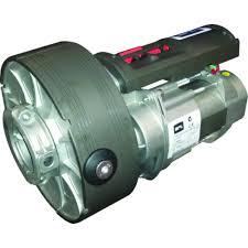 wind rmc 445b ef moteur rideau métallique bft 230v motorisation