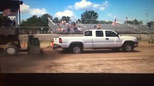 Jags Pro Truck Shop Midwest Diesel Shoot Out - YouTube St Louis Area Buick Gmc Dealer Laura 70hp Midwest Diesel Turbo Upgrade For 12014 Ford 67l Power Stroke Tuning Dyno Home Facebook 2008 F250 White Crew 4x2 Truck 2016 Project 2015 Bolt On Compound Kit 1000hp Is Best Allaround Diesel 67 Break In Hidef Youtube Trucks For Sale In Pa Khosh Lovely Wow Jerome Arizona Gold King Mine Ghost Reviews The Race To 300 Pulling At Its Drivgline