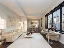 100 Nyc Duplex Apartments A Luxurious NYC Duplex Penthouse Offers Dramatic Skyline Views