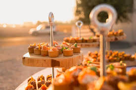 canapes for canapes for the picture of blue restaurant paphos