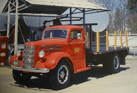 1948 Mack Vintage Mack Truck Bluejacket Flickr Antique Club Of America Trucks Classic 1944 Firetruck Attack Photo Image Gallery Pictures And Memories Pumper Fire Engine Vintage Editorial Photography Wikipedia 1948 Eh Truck Outside By Redtailfox On Deviantart Macks Show At The Sydney Show Power Peterbilt Kenworth Leaving Brooks Old Trucks In Iran Please Help To Find Model Matthewpaullerman