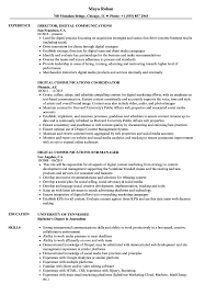 Digital Communications Resume Samples | Velvet Jobs 01 Year Experience Oracle Dba Verbal Communication Marketing And Communications Resume New Grad 011 Esthetician Skills Inspirational Business Professional Sallite Operator Templates To Example With A Key Section Public Relations Sample Communication Infographic Template Full Guide Office Clerk 12 Samples Pdf 2019 Good Examples Souvirsenfancexyz Digital Velvet Jobs By Real People Officer Community Service Codinator